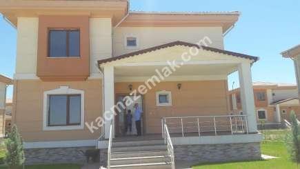 Diyarbakır Mardin Yolunda Satılık Sıfır Lux Villalar