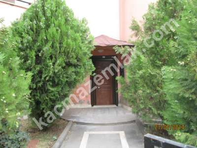 Diyarbakır Hamravat Evlerinde Satılık Lux Bahçeli Villa 9
