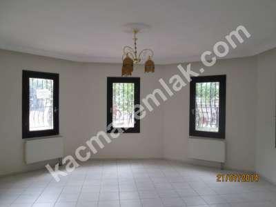 Diyarbakır Hamravat Evlerinde Satılık Lux Bahçeli Villa 7