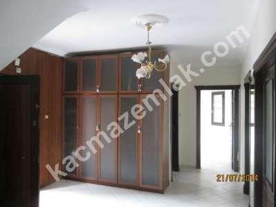 Diyarbakır Hamravat Evlerinde Satılık Lux Bahçeli Villa 5