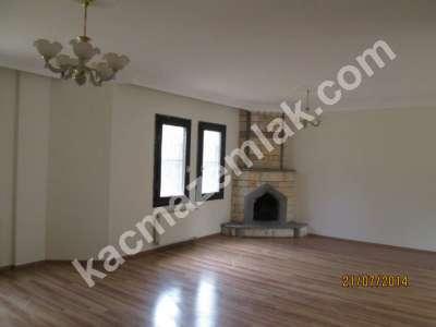 Diyarbakır Hamravat Evlerinde Satılık Lux Bahçeli Villa 6