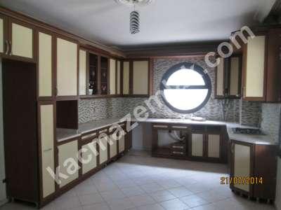 Diyarbakır Hamravat Evlerinde Satılık Lux Bahçeli Villa 8