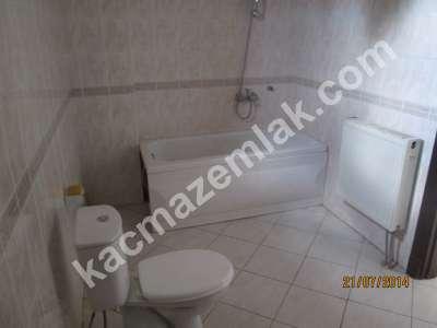 Diyarbakır Hamravat Evlerinde Satılık Lux Bahçeli Villa 10