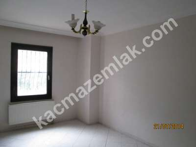 Diyarbakır Hamravat Evlerinde Satılık Lux Bahçeli Villa 3