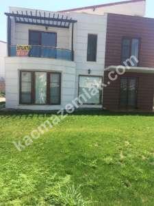 Diyarbakır Fakülte Yolunda Ucuz Satılık Villa