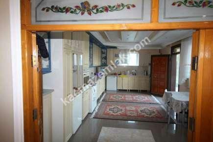 Gürpınar Da Deniz Manzaralı Satılık Lüks Villa 2