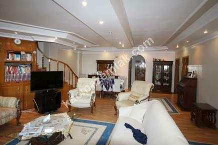 Gürpınar Da Deniz Manzaralı Satılık Lüks Villa 11