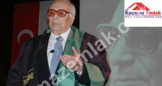 Yaşar Kemalin, Taksicisi