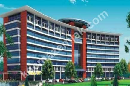 Atlantis Premium Residence