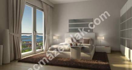 Aura Deluxe Residence