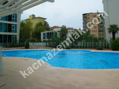 Dap Yapı Dragos Royal Towers