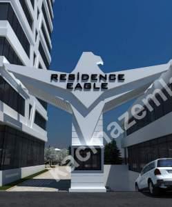 Eagle Residence