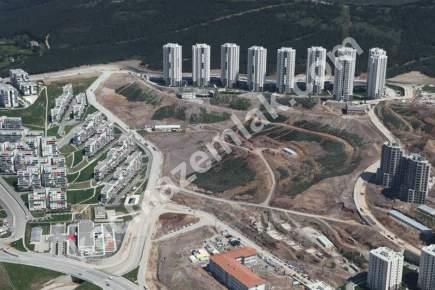 Fuaye Süreyyapaşa Evleri