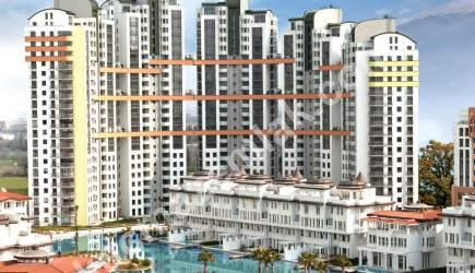 Sinpaş Bursa Modern