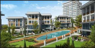 600/25.000 m2 arsa payıma karşı 180 m2 daire verildi sizce yeterlimi?