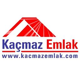 Konya Karatay | Ofisi 1