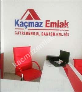 Diyarbakır Kayapınar Peyas Ofisi 1