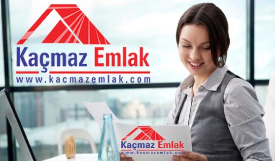 Türkiye'nin Tüm İL ve İlçelerine Emlak Bayiliği Veriyoruz.!
